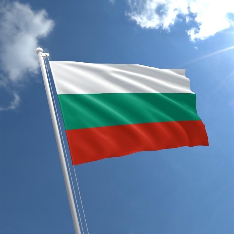 MEU Suomi Bulgaria