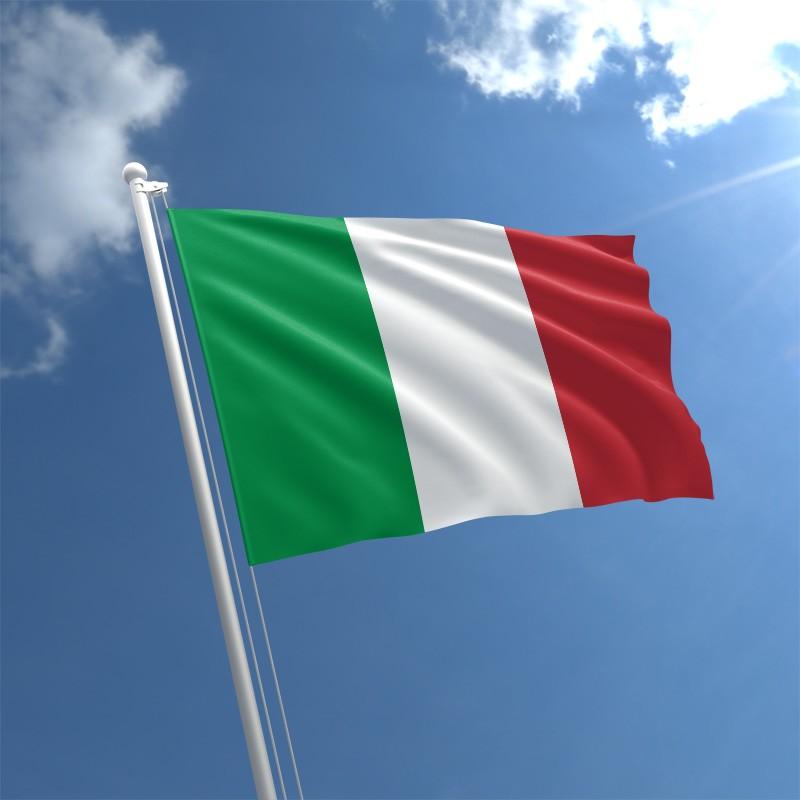 MEU Suomi Italia